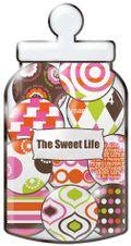 Sweetlifejarweb